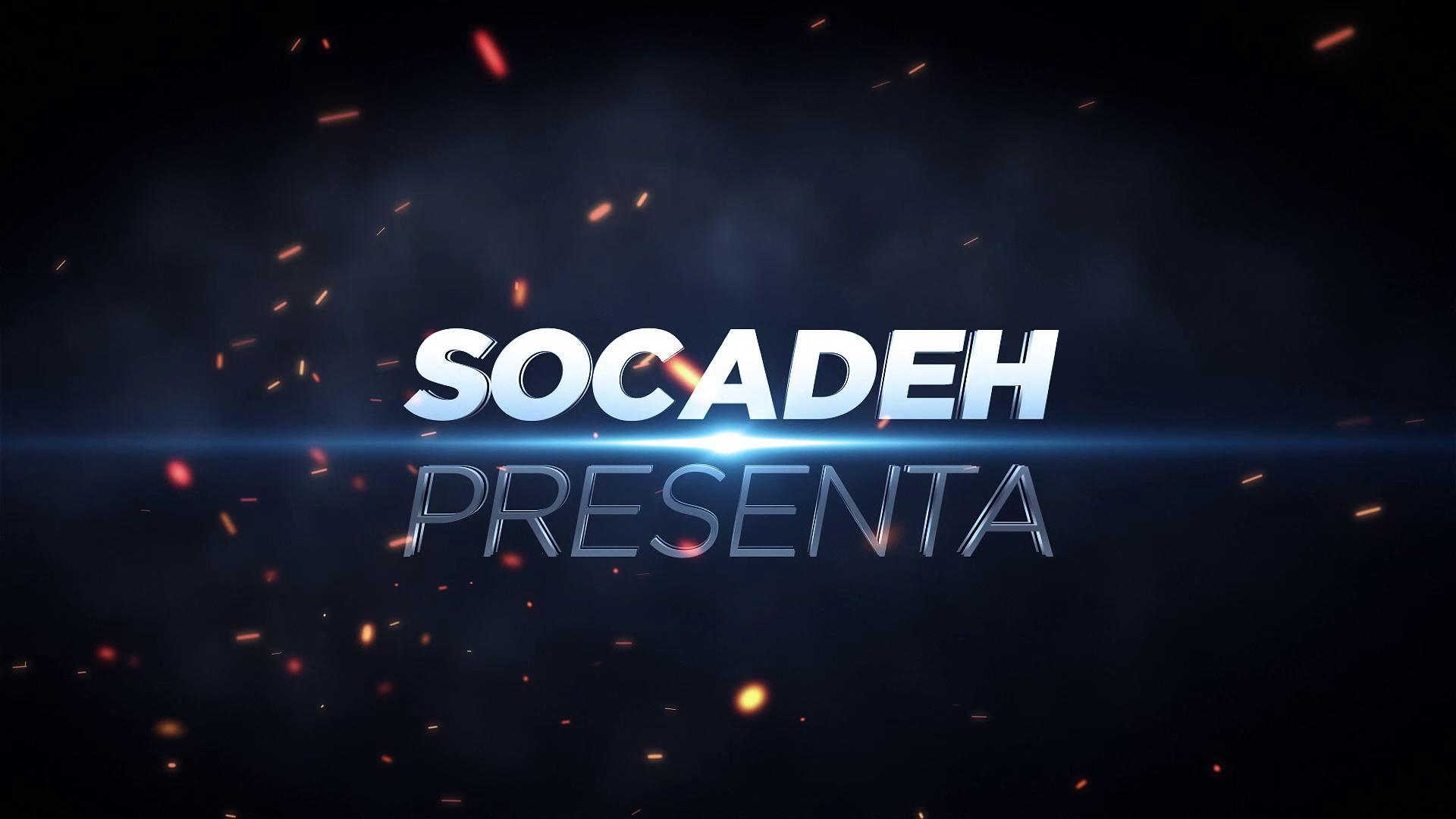 01_SOCADEH_CHILE_PRODUCCION_ADUIOVISUAL-MKT-PUBLICIDAD