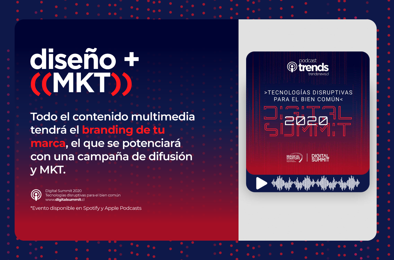 Podcasts-branding-trends-group-chile-agencia-mkt-digital-apple-spotify-ok