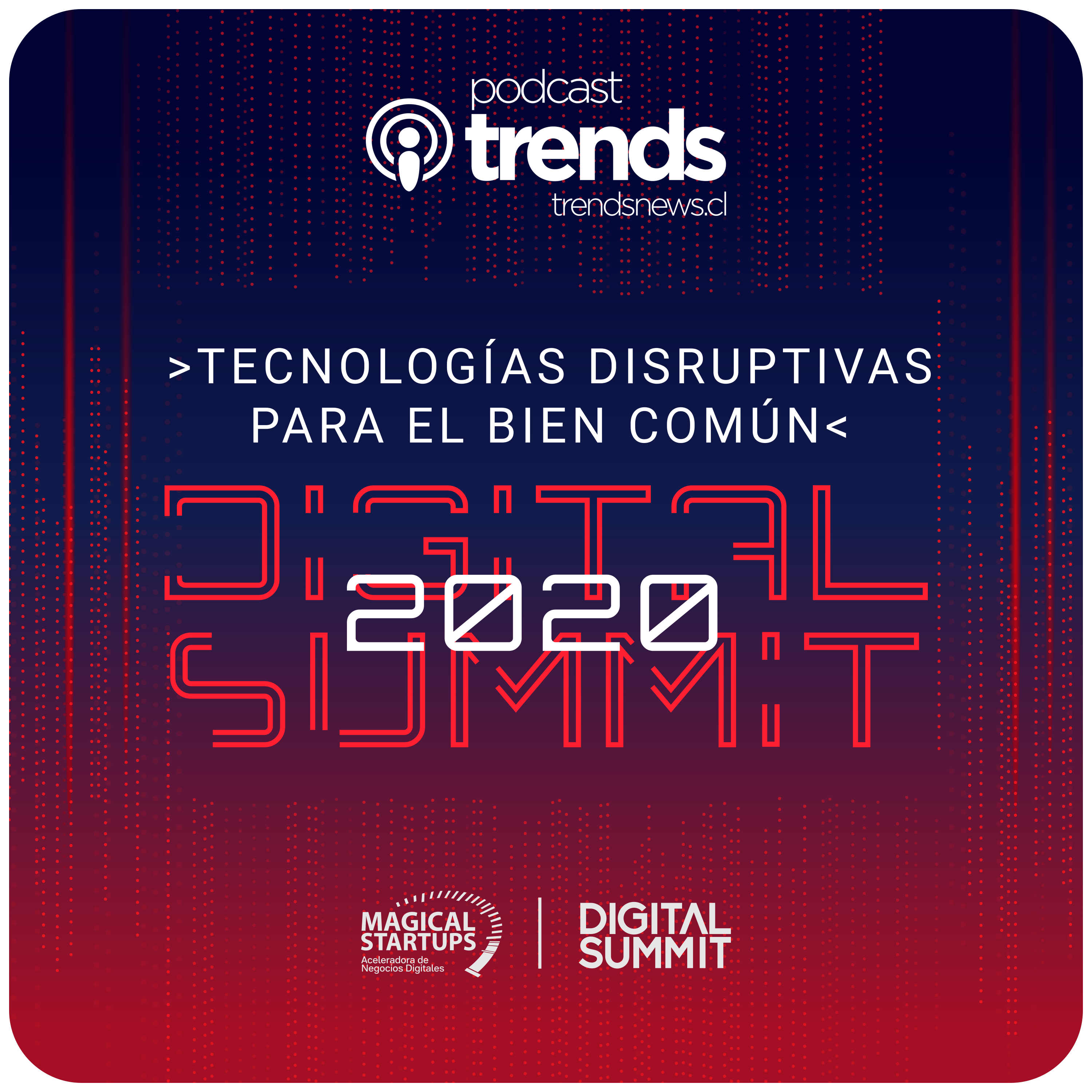 COVER-DIGITAL-SUMMIT-2020-TRENDS-PODCAST